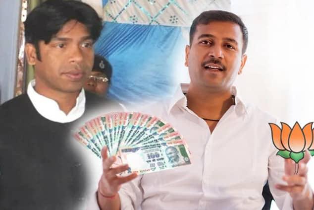 सुदेश महतो सरकार में रहकर भी CNT/SPT के संशोधन को रोकने में नाकाम