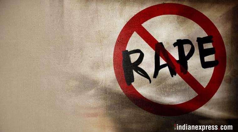 झारखण्ड में बलात्कारी हैं बेलगाम!