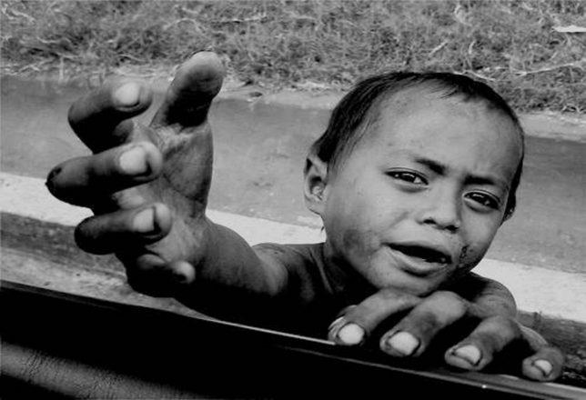 भूख से मौत प्रकरण में भाजपा पर उठते गंभीर प्रश्न