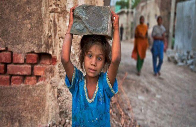 बेरोजगारी…भाग 3: बाल मजदूरी बनी झारखण्ड की पहचान