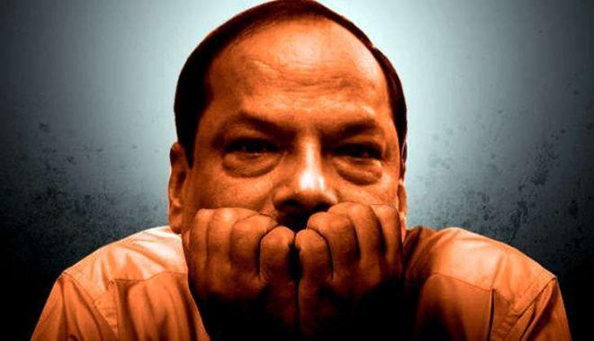 आखिर क्यूँ रघुबर दास के खिलाफ दायर याचिका पर जांच एजेंसी कठघरे में ?