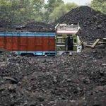 मोदी, गिरीडीह ccl में कोयले का काला खेल