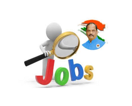 आवेदन रद्द, छटनी, रिजल्ट न निकालने वाली सरकार क्या 25 हजार नौकरी दे सकती है