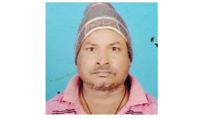 Read more about the article भ्रष्टाचार ने झारखण्ड में ली गरीब किसान की जान