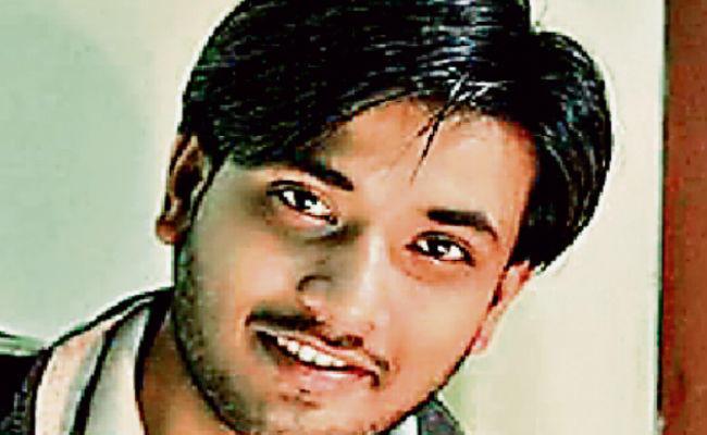 बेरोज़गार होने की आशंका में भाजपा नेता के बेटे ने की आत्महत्या