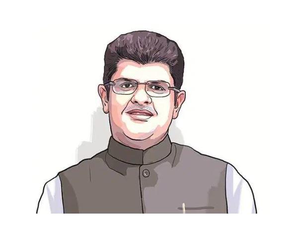 Dushyant Chautala – दुष्यंत चौटाला सरकार को कोसने वाले दल भी हो सकते है!