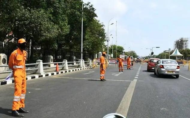 आंध्र प्रदेश