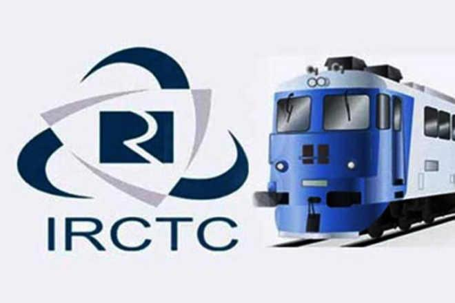 Train booking : रेल सेवा 12 मई से शुरू – लॉकडाउन-3.0 फेल