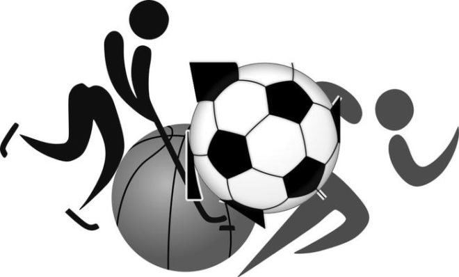 नयी खेल नीति झारखंडी खिलाड़ियों को देगी नयी पंख