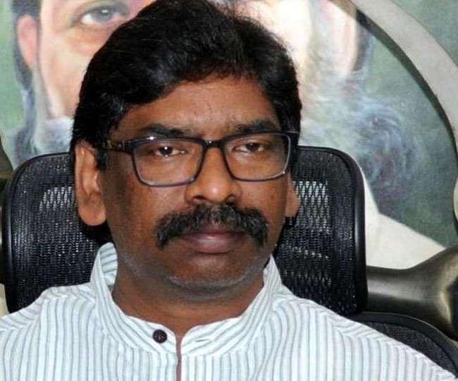 केन्द्रीय शिक्षा मंत्री