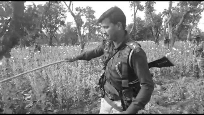 6 माह में ही नक्सल खात्मे का दावा करने वाली भाजपा जवानों को बुलेट प्रूफ जैकेट तक न दे सकी, हेमंत ने किया जवानों का 45 लाख का बीमा