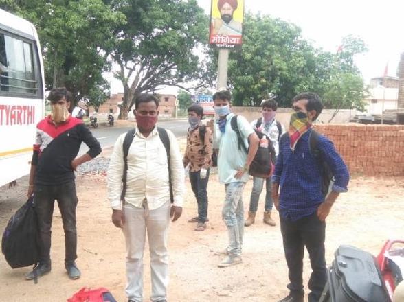 बेरोजगार झारखंडी छात्र-छात्राओं के दर्द से हैं वाकिफ मुख्यमंत्री सोरेन, सरकार जल्द निकालेगी नियुक्तियां