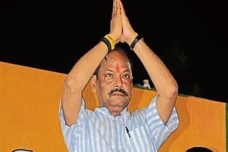 उजियारे की खोज में संथाल की सड़कों की खाक छानते पूर्व मुख्यमंत्री रघुवर दास